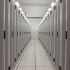Acertitude Recruits Chief Financial Officer for Aligned Data Centers